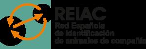 reiaclogo